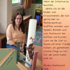 20.05.2020 Monika Harbrecht